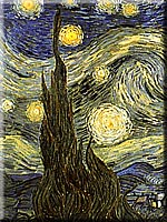 gogh_starry_night.jpg (29243 bytes)