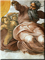 michelangelo_creation_heaven.jpg (25323 bytes)